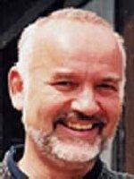 PeterAdler, Obmann
