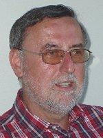 Manfred Bachner, Sprecher Landesgruppe Oberösterreich