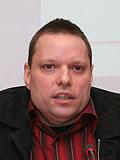 Herbert Pichler, Beirat fürs Netzwerken
