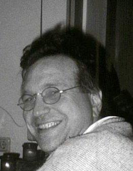 Jakob Pirker, Rechnungsprüfer