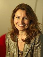 Susanne Conrad Privat